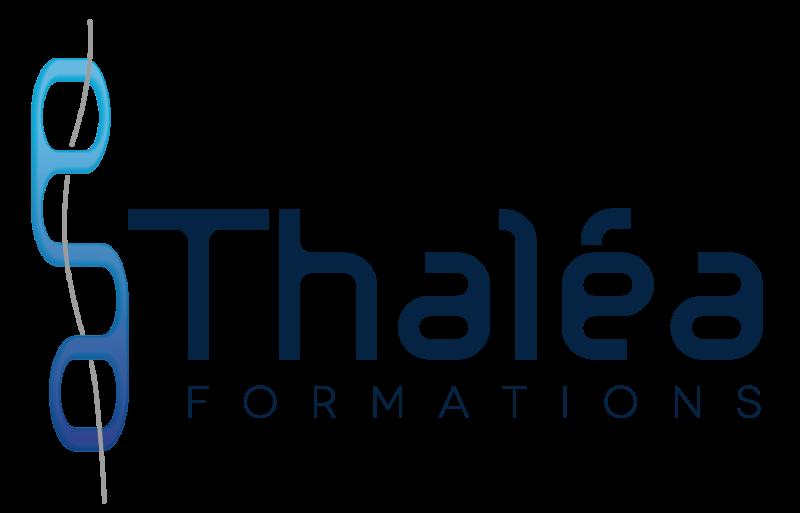 formations-service-a-la-personne-social-sante-thalea